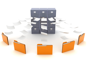 Email Archiving Bahrain