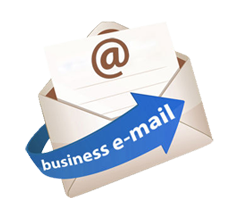 email hosting in Bahrain