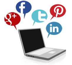 Online Web Marketing Bahrain